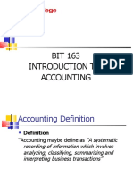 introductiontoaccountingchapter1new-110112030703-phpapp01