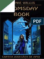 Connie Willis - Doomsday Book [Ibuc.info]