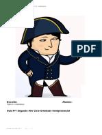 Guia_1_segundo.pdf