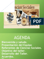 Orientaion a Rurales Ciencias Sociales.pptx