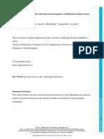 arena en almohadillasbio.024828.full.pdf