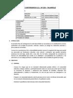 PLAN DE CONTINGENCIA 2016(2).docx