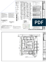 2 Story Architectural Dwgs.pdf