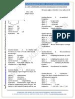 DGCA MODULE 01 GEOMETRI 03.pdf