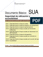 DB_SUA_19feb2010_comentarios_12abr2011.pdf