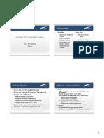 nasm_essentials_workshop_presentation-(pdf-2mb).pdf