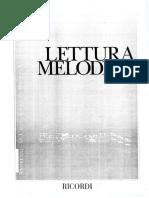 Lettura-Melodica-Vol-II.pdf