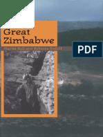 Great Zimbabwe.pdf