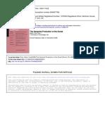 CHAU The sensorial production of the social.pdf
