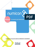 Folleto-Numicon-Primaria