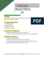 Eg-modelos Lineales y No Lineales- Corregido-2017-II