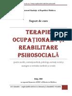 Ergoterapia._Suport_de_curs.pdf