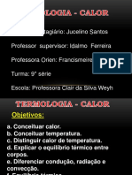 termologiaecalor-170909005854