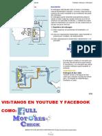 31d01_Manual_Transaxle.pdf