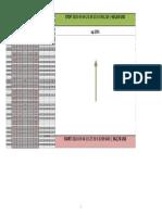 OrderHistory.pdf