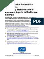 isolation-guidelines.pdf