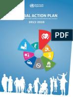 WHO Global Plan NCD.pdf