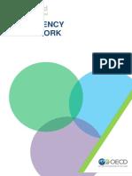 Competency_framework.pdf