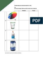 Teori Penyelesaian Masalah Secara Inventif.pdf