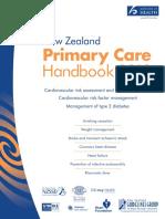 STROKE nz-primary-care-handbook-2012.pdf