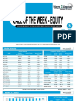 Equity Research Report 05 March 2018 Ways2Capital