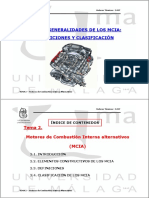 MCIA   motores otto y diesel