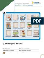 plano juan.pdf