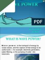 wavepowerpresentation-120207135102-phpapp02