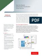 DVCS_datasheet.pdf