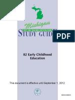 MI ECE Guide.pdf