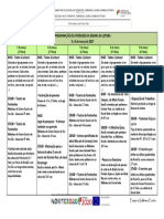 Programa_Semana_Leitura_2018 (1).pdf