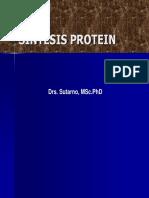 Genetika-lanjut-5-6-dasar-biokimiawi-hereditas-2-aliran-informasi-genetik (2).ppsx