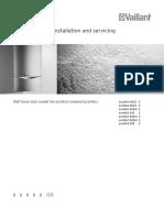 ecomax-use-installation-and-servicing-manual-261444.pdf