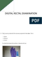 DIGITAL RECTAL EXAMINATION.pptx