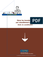 guide ruissellement.pdf