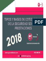 IRPFBasesyTipos2018