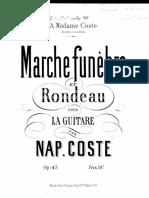 Op. 43 Marche Funèbre et Rondeau.pdf