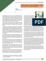 1681-5556-1-PB (1).pdf