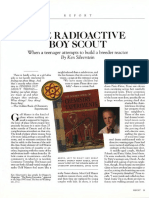 HarpersMagazine-1998-11-0059750