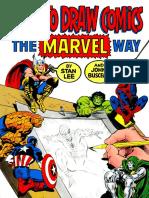 Draw-Comics-The-Marvel-Way.pdf