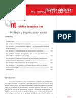 NUCLEO TEMATICO N 3 Teor as Sociales Del Orden y Del Conflicto (1)