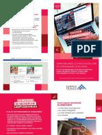 campusbourses_fr.pdf