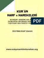 elif_ba_cuzu.pdf