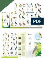 Aves de Yacyreta Miniguia.pdf