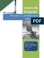 03-10-10nouvelle-fantastique.pdf