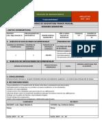 IA1P2Q.docx