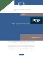 Eb88 Data Annex en