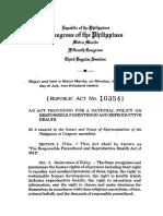ra 10354.pdf