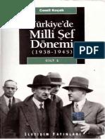 Cemil Koçak Türkiye'de Milli Şef Dönemi.pdf