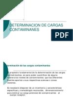 Anexo 13 - Espinoza - DETERMINACION DE CARGAS      CONTAMINANTES.pdf